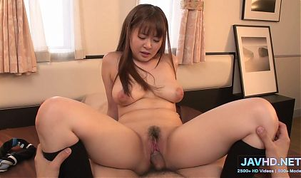 Japanese Schoolgirls With Sexy Legs Vol 6